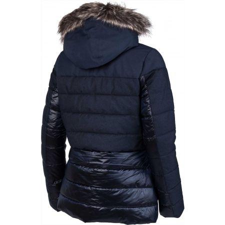 Дамско зимно яке - O'Neill PW HYBRID FINESSE JKT - 3