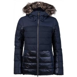 O'Neill PW HYBRID FINESSE JKT - Women's winter jacket