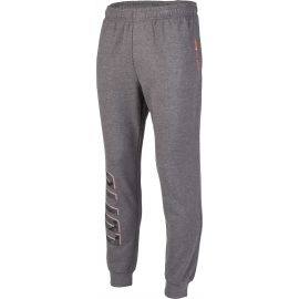 Lotto DEVIN VII PANTS RIB FL