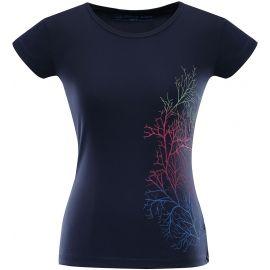 ALPINE PRO QUARTO 3 - Dámske tričko