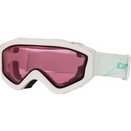 Arcore CLIPER - Скиорски очила