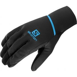 Salomon XA GLOVE U - Rukavice