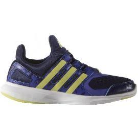 adidas HYPERFAST 2.0 K - Detská obuv