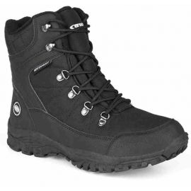 Loap COSCO - Мъжки зимни обувки
