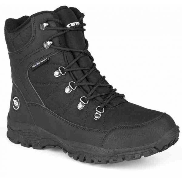 Loap COSCO - Pánska zimná obuv