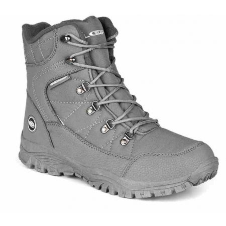 Loap COSCO - Men's winter shoes