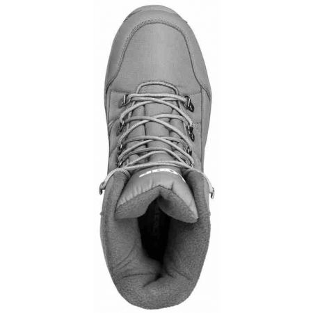 Pánska zimná obuv - Loap COSCO - 3