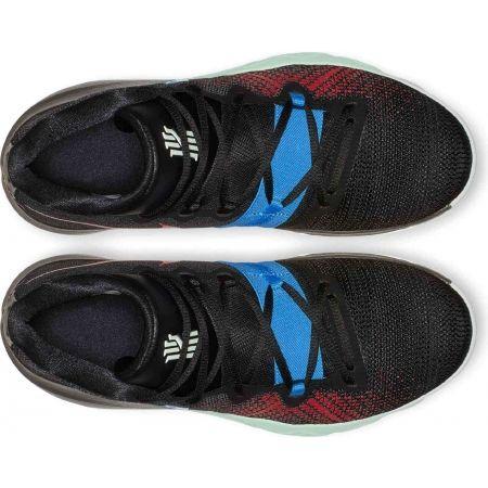 c2e48e74013c Men s basketball shoes - Nike KYRIE FLYTRAP - 4