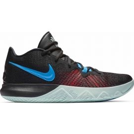 Nike KYRIE FLYTRAP - Men's basketball shoes