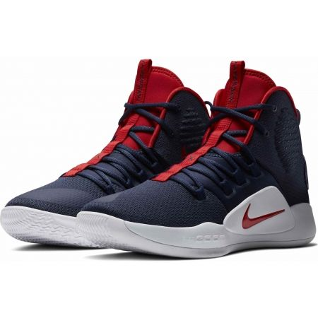 Nike HYPERDUNK X | sportisimo.sk