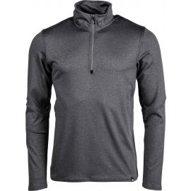 Northfinder SULLIVAN - Men's sweatshirt