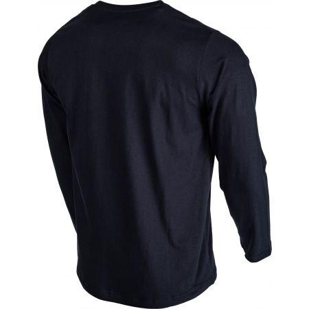 Мъжка тениска - Northfinder RICARDO - 3
