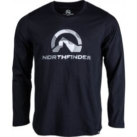 Northfinder RICARDO - Men's T-shirt