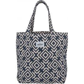 Reaper LANTA - Women's bag