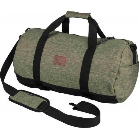 Sportovní taška - Reaper DUFFA - 2