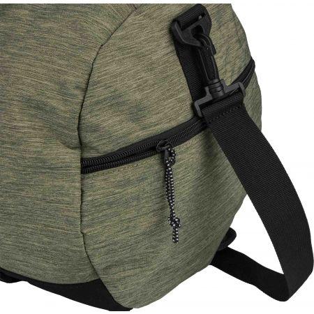 Sportovní taška - Reaper DUFFA - 4