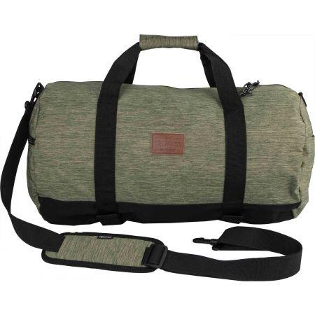 Sportovní taška - Reaper DUFFA - 1