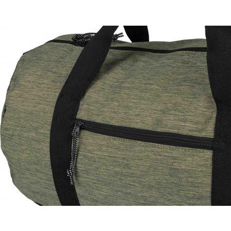 Sportovní taška - Reaper DUFFA - 3