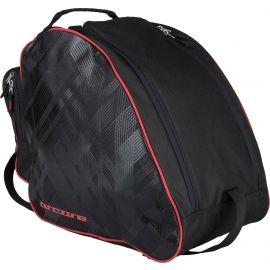 Arcore SBB1 - Tasche für die Skischuhe