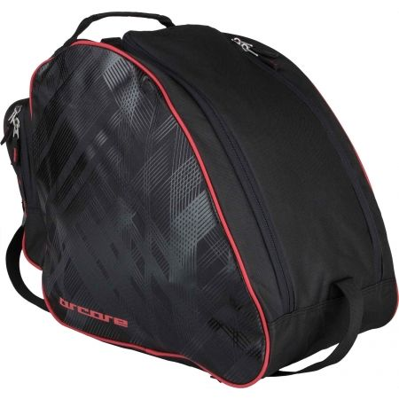Arcore SBB1 - Ski boot bag