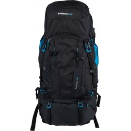 Crossroad HUNTER 70 - Reiserucksack
