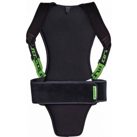 Chránič chrbtice - Arcore COMFI - 2