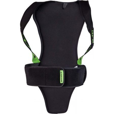 Chránič chrbtice - Arcore COMFI - 3
