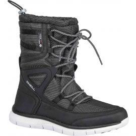 O'Neill ZEPHYR LT SNOWBOOT W - Dámska zimná obuv