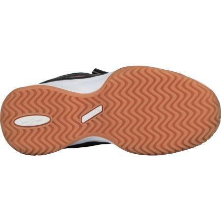 Детски обувки за зала - Lotto JUMPER 400  II CL S - 6