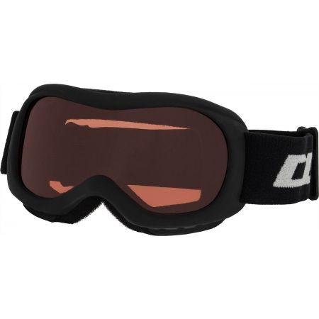 Arcore BAE - Gogle narciarskie dziecięce