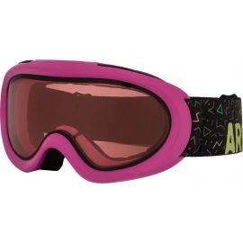 Arcore VISBY - Gogle narciarskie juniorskie