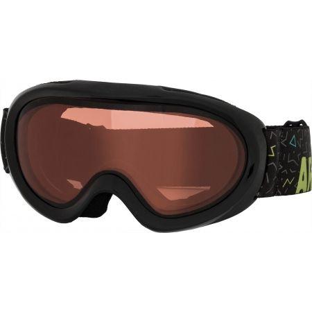 Arcore VISBY - Children's ski goggles