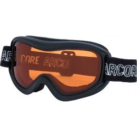 Arcore RUBY - Junioren Skibrille