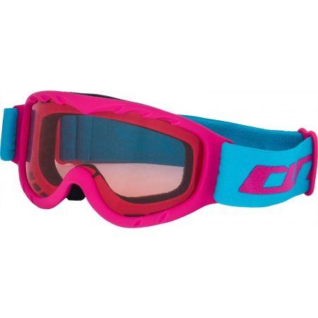 Arcore JUNO - Children's ski goggles