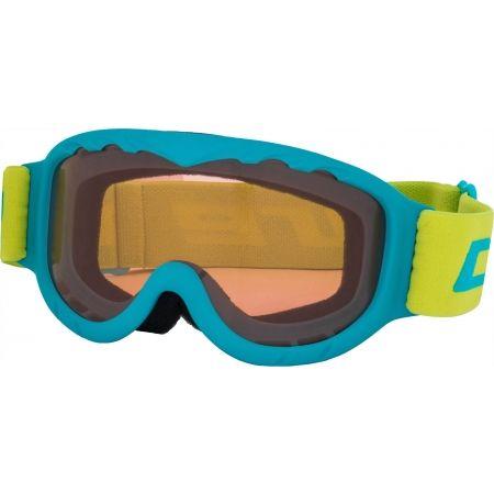 Arcore JUNO - Gogle narciarskie juniorskie