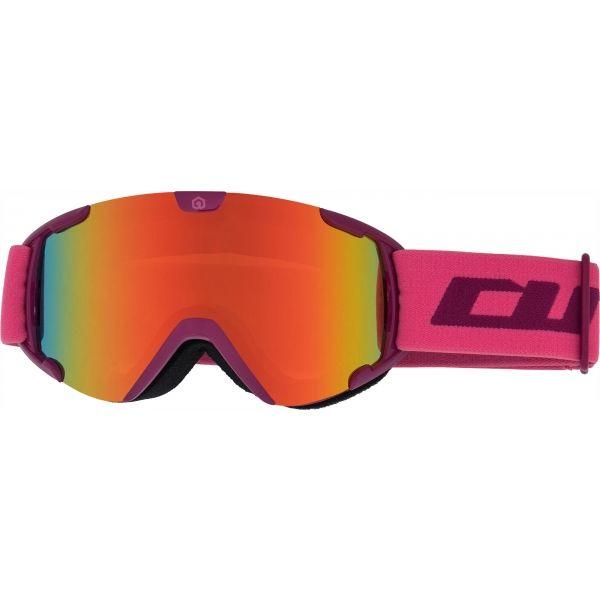 Arcore DONKO - Lyžiarske okuliare