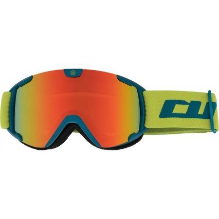 Lyžarské brýle - Arcore DONKO