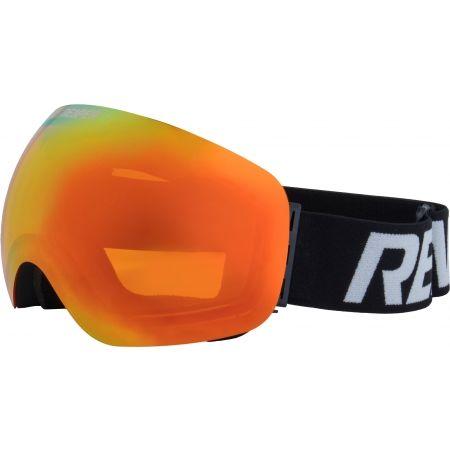 Reaper EDGY - Ochelari snowboard
