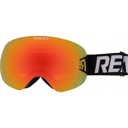 Snowboard goggles - Reaper EDGY - 2