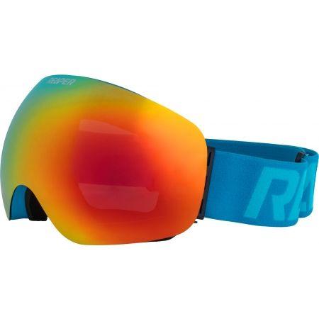 Reaper EDGY - Snowboard szemüveg