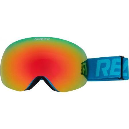 Snowboardové brýle - Reaper EDGY - 2