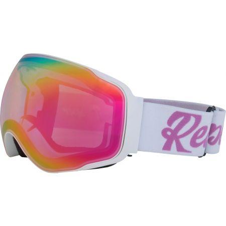 Dámské snowboardové brýle - Reaper FRAMY - 1