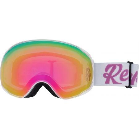 Dámské snowboardové brýle - Reaper FRAMY - 2
