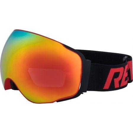 Reaper FRAMY - Snowboard goggles