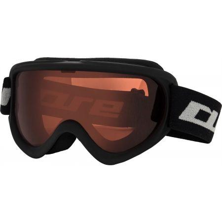 Arcore WISE - Gogle narciarskie