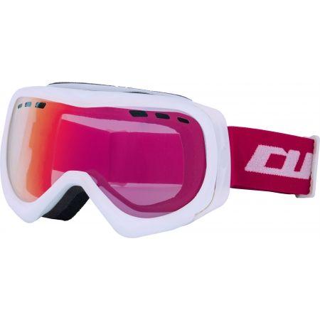 Arcore TENSO - Ski goggles