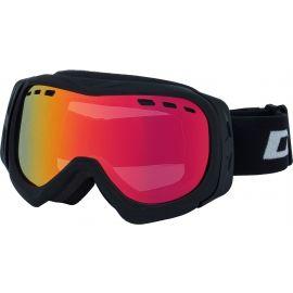 Arcore TENSO - Lyžiarske okuliare