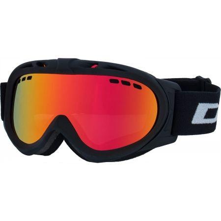 Arcore DEGO - Скиорски очила
