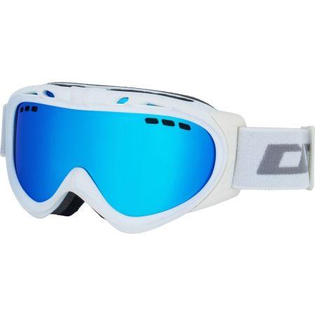 Скиорски очила - Arcore DEGO