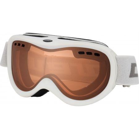 Arcore CONO - Lyžiarske okuliare